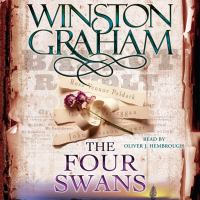 Cover image for The four swans