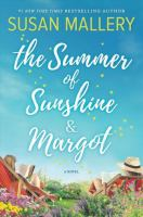 Cover image for The summer of Sunshine & Margot
