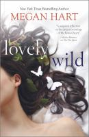 Cover image for Lovely wild