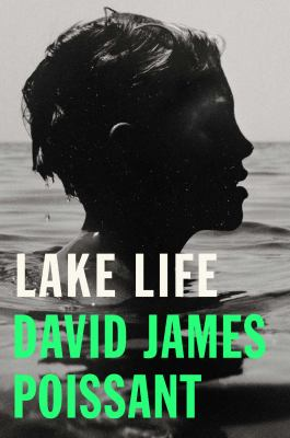 Cover image for Lake Life