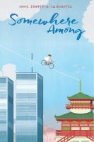 Cover image for Somewhere among