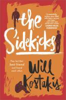 Cover image for The sidekicks
