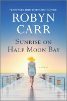 Cover image for Sunrise on Half Moon Bay
