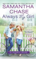 Cover image for Always my girl