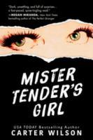 Cover image for Mister Tender's girl