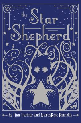 Cover image for The star shepherd