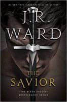 Cover image for The savior