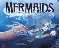Cover image for Mermaids