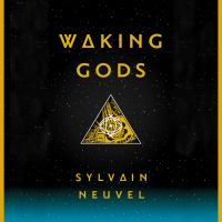 Cover image for Waking gods