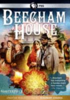 Cover image for Beecham House