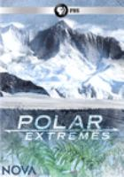 Cover image for Polar extremes
