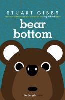 Cover image for Bear bottom : a funjungle novel
