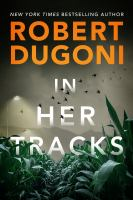 Cover image for In Her Tracks