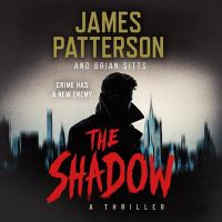 Cover image for The Shadow