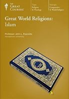Cover image for Great world religions. Islam