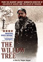Cover image for The willow tree
