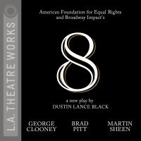 Cover image for 8