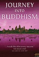 Cover image for Journey into buddhism set.