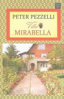 Cover image for Villa Mirabella