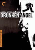 Cover image for Drunken angel