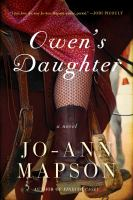 Cover image for Owen's daughter : a novel