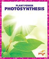 Cover image for Photosynthesis