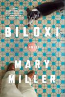 Cover image for Biloxi : a novel