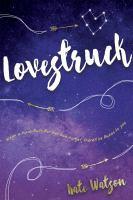 Cover image for Lovestruck