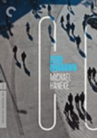 Cover image for Code unknown : an incomplete account of various journeys