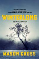 Cover image for Winterlong