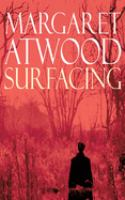 Cover image for Surfacing