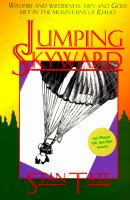 Cover image for Jumping skyward