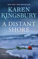 Cover image for A Distant Shore