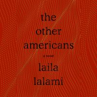 Cover image for The other Americans : a novel