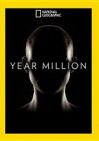 Cover image for Year million