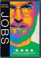 Cover image for Jobs