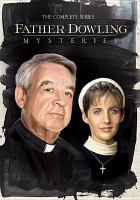 Cover image for Father Dowling mysteries. Season 1