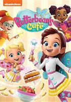 Cover image for Butterbean's café