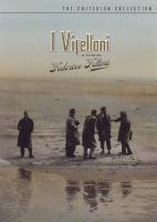 Cover image for I vitelloni