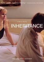 Cover image for Inheritance = Arven