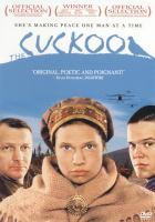 Cover image for The cuckoo = Kukushka