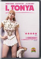 Cover image for I, Tonya
