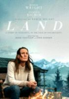 Cover image for Land