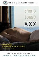 Cover image for XXY