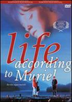 Cover image for Life according to Muriel