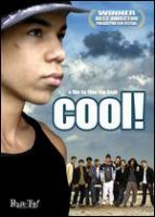Cover image for Cool!