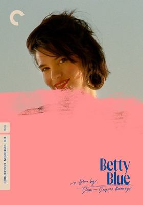 Cover image for Betty Blue = 37°2 le matin