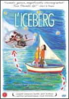 Cover image for L'iceberg