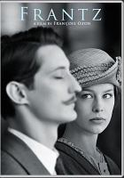 Cover image for Frantz