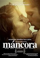 Cover image for Máncora